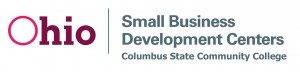 Small Business Development Center at Columbus State Community College
